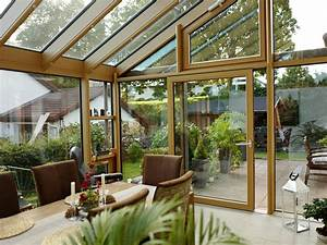 Wintergarten Online Berechnen : objekt 15 modena steinbach wintergarten kg ~ Themetempest.com Abrechnung