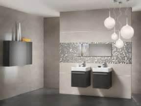 bathroom design trends bathroom tile trends home design ideas