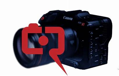 Canon C70 Eos Cinema Camera Rumors Breaks