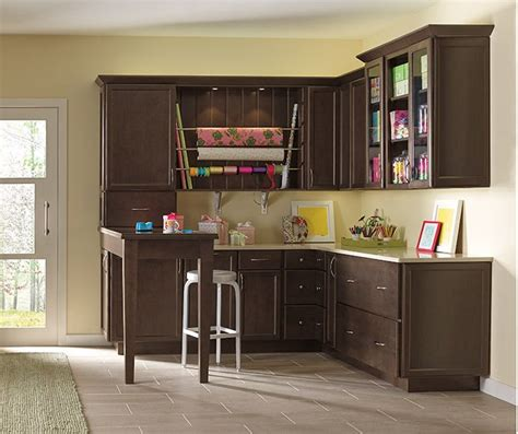 storage kitchen cabinets 90 best craft rooms images on craft rooms 2562