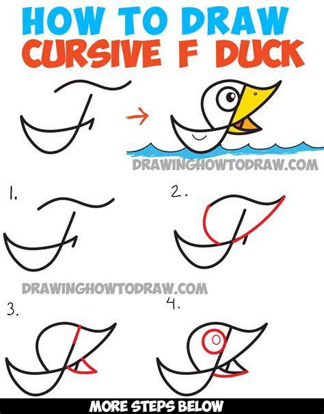 How To Make A Cartoon For Kids Cartoonankaperlacom