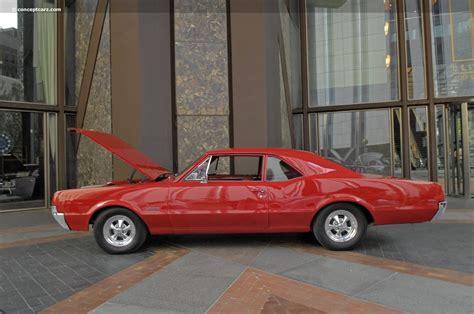 oldsmobile   conceptcarzcom