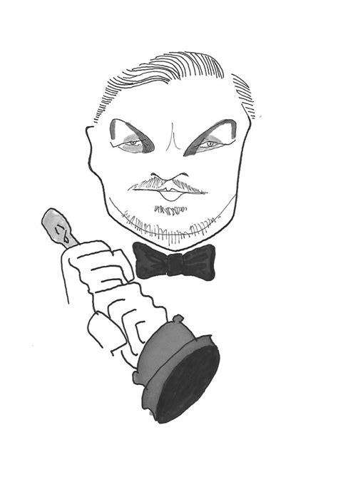 34 best Caricaturas de Bandas y Grupos de Música images on