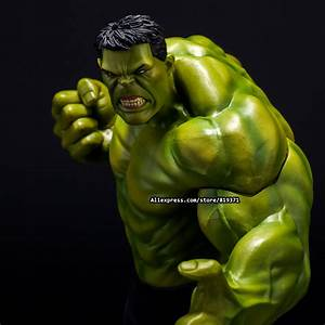 Aliexpress.com : Buy 26cm Super Heroes The Marvel Avengers ...