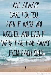 Best Friend Quotes Inspirational. QuotesGram