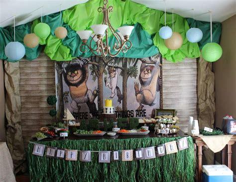 fun birthday party theme ideas fun squared