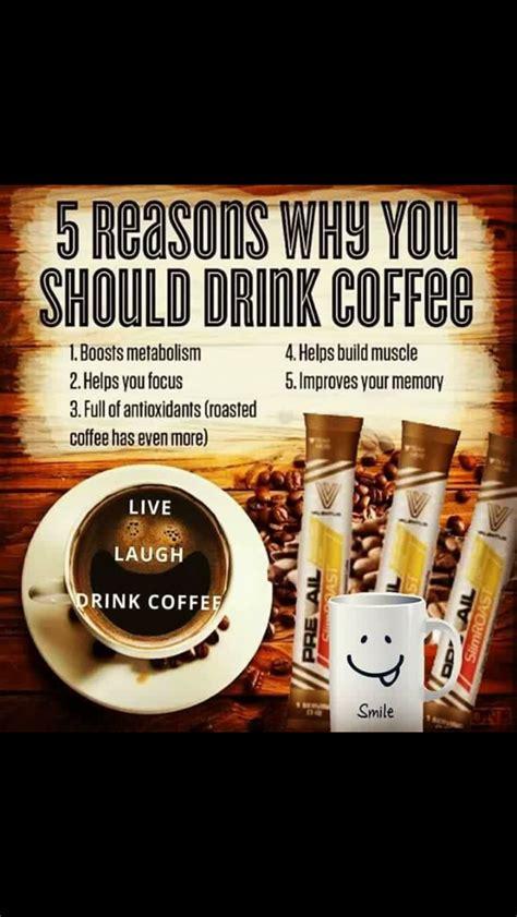 Худеем с valentus slimroast кофе. Pin by Barbara Gentry on Valentus   Valentus coffee, Slimroast, Coffee health