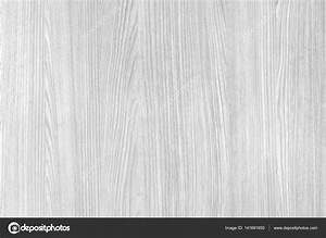 Texture Bois Blanc : texture bois blanc photographie antpkr 141691650 ~ Melissatoandfro.com Idées de Décoration