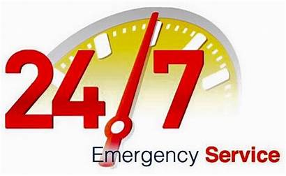 Emergency Towing Mcallen Truck Hour Services Mobile