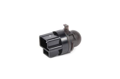 ambient light sensor ambient light sensor acdelco gm original equipment 13498958
