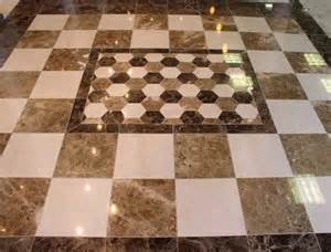 Floor And Decor Tile Pompano by Model Pasang Keramik Lantai Photo By Hendri88 Photobucket