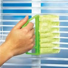 how to clean l shades the abcs of cleaning your window treatments