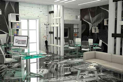 bureau high tech office design ideas high tech office