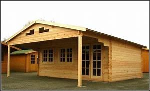 Garten Blockhaus Gebraucht : blockhaus gartenhaus ebay gartenhaus house und dekor ~ Lizthompson.info Haus und Dekorationen