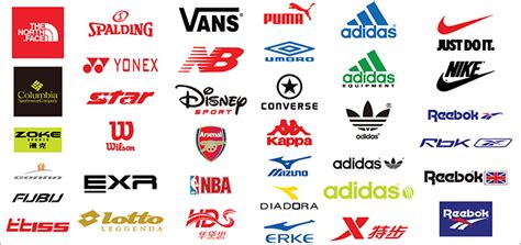 branded communities  sport  building strong brand