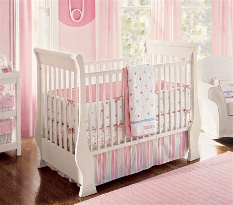 area rugs for nursery bedroom tips on choosing baby nursery area rugs play