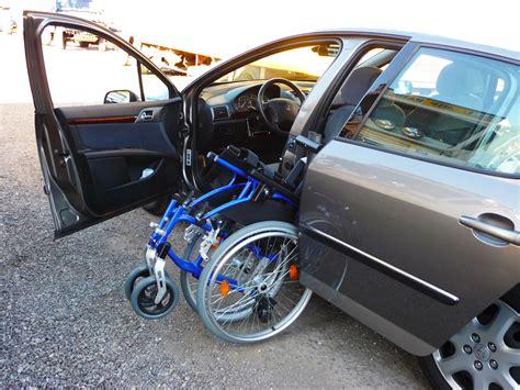amenagement voiture handicape souservivo brsouservivo br