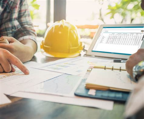 Construction Cost Management Software for Owners | Kahua