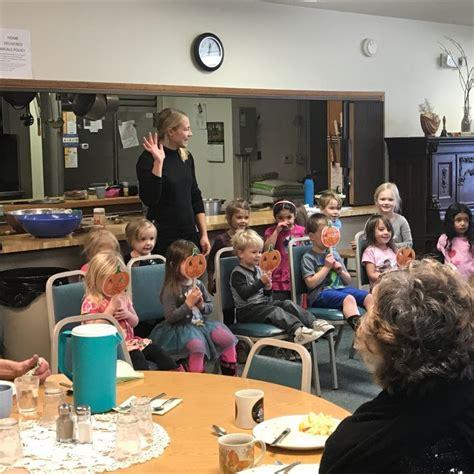 senior center preschool haines the alaska community 941 | Senior Center Preschool Haines e1508962286893