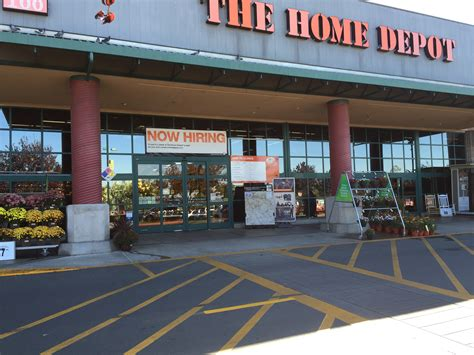 the home depot in santa rosa ca 95403 chamberofcommerce