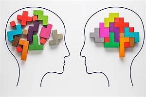 ¿En qué consiste la Psicología Cognitiva?
