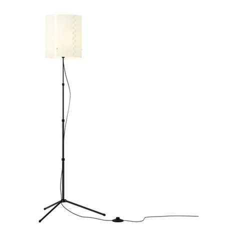 Floor Lamps Ikea Dublin by Trogsta Floor Lamp Ikea