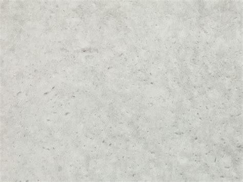 Sichtbeton Glatt Textur by Farbtafel