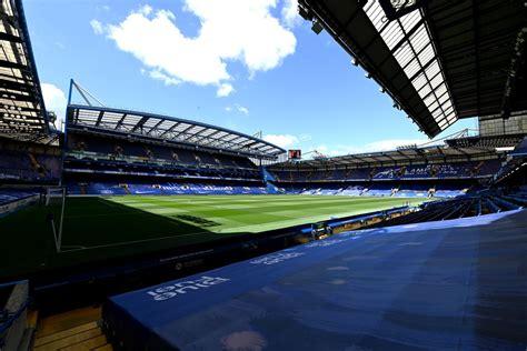 Chelsea vs. Liverpool, Premier League: Confirmed lineups ...