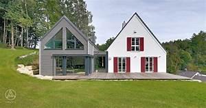 Anbau Haus Holz : anbau aus holz rothermel colored house pinterest anbau holzverschalung und holz ~ Sanjose-hotels-ca.com Haus und Dekorationen
