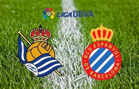 Espanyol vs Real Sociedad - Video Highlights & Full Match ...