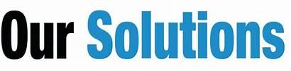 Solutions Arc Flash Digital Study Oursolutions Studies