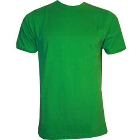 T Shirt Tshirt Green Light kukri sports kitdesigner product detail new plain t