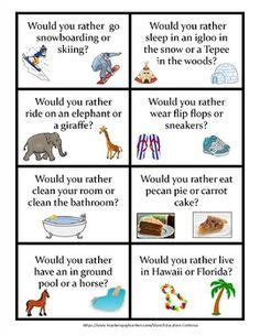 summertime trivia questions games  kids   ages