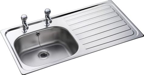 leisure kitchen sink lexin 1 0 bowl stainless steel kitchen sink with right 3715