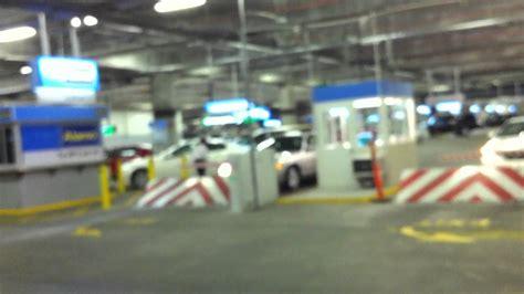Alamo Car Rental Scam Part 3/3