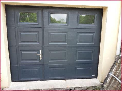 porte de porte de garage pvc lapeyre voiture et automobile moto