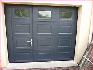 Lapeyre Porte De Garage : porte de garage pvc lapeyre voiture et automobile moto ~ Melissatoandfro.com Idées de Décoration
