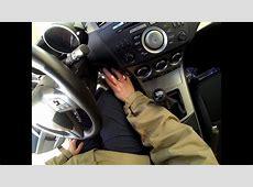 Reset dpf et remise a 0 après révision Mazda 3 22 diesel