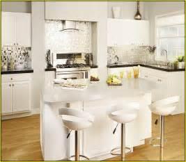 White Kitchen Island With Granite Top White Kitchen Island With Granite Top Home Design Ideas