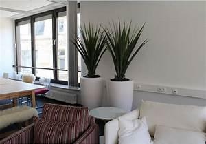 Von Grün Karlsruhe : raumbegr nung mit kunstpflanzen in stuttgart pforzheim und karlsruhe ~ Orissabook.com Haus und Dekorationen