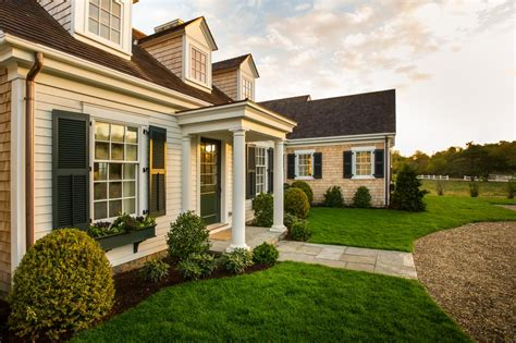 What Will You Do When You Win The 2015 Hgtv Dream Home?