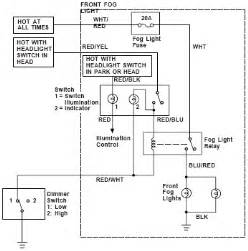 radio code 2006 honda accord 2003 honda element foglight circuit diagram and wiring color code