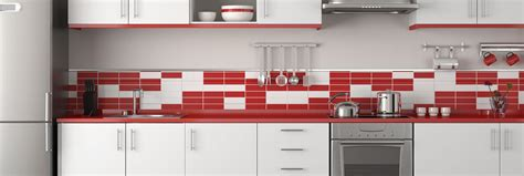 find  appliance repair services  los angeles
