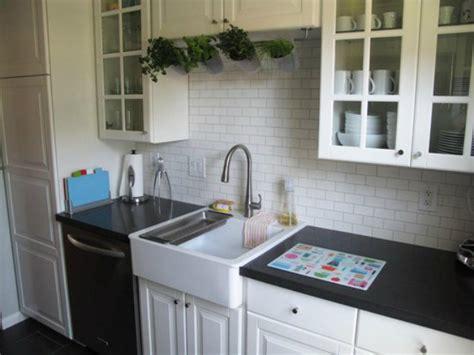 espacios  inspiran una cocina de  metros cuadrados
