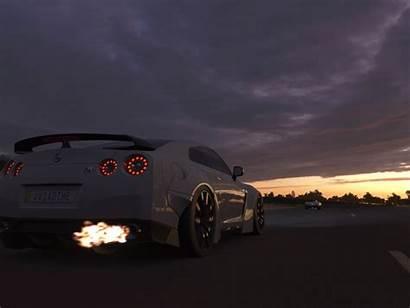 Forza Nissan Motorsport