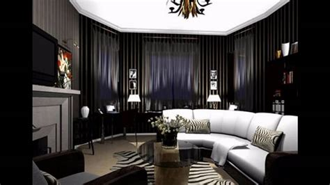 Gothic Home Decor  Youtube