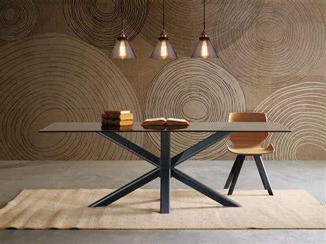tavoli e sedie moderni tavoli moderni e sedie moderne di design by natisa