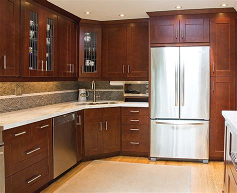 Canadian Kitchen Cabinets Manufacturers Aya Kitchens
