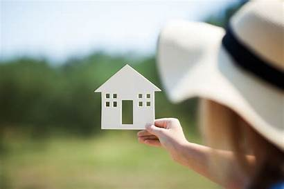 Investment Property Advice Smart Avoid Financial Risky