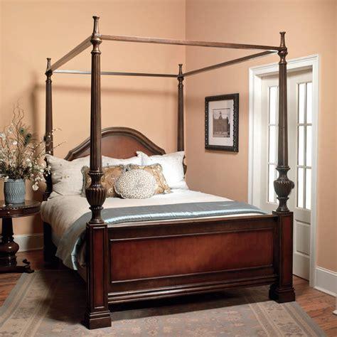 biscayne designs custom design solid wood beds giselle